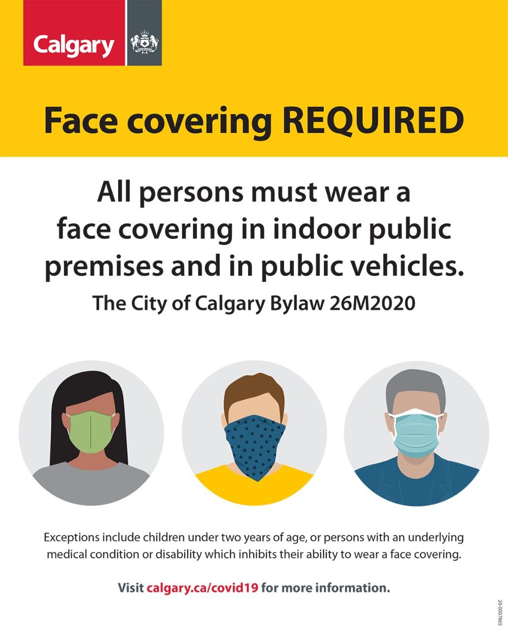 covid-mask-bylaw-sign